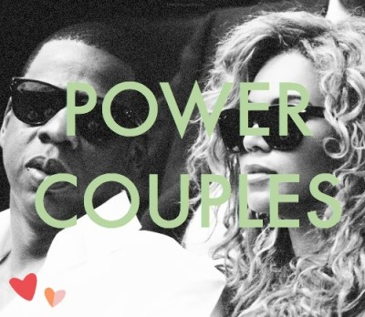 powercouples