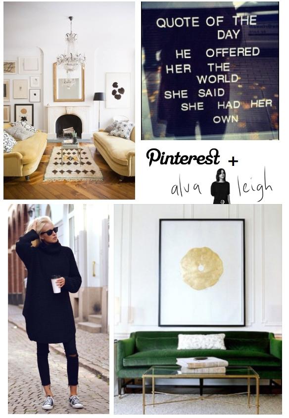 Pinterest_AL