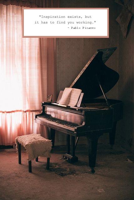 piano_inspiration